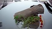 2008.11.23王品牛排:P1040742.JPG