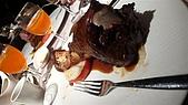2008.11.23王品牛排:P1040754.JPG