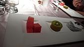 2008.11.23王品牛排:P1040758.JPG