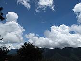 20090725北二段:08_白雲朵朵.JPG