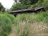 20090725北二段:11_這五天唯一有的山屋.JPG
