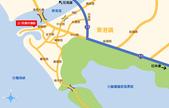 離島:donggang_map.jpg