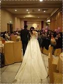1000123二姐婚宴:012314.JPG