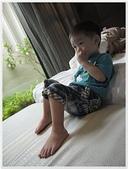 1000730山月汽車旅館:LIV880.JPG