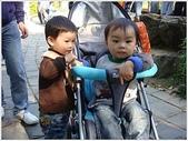 1000226~27公公農場&新竹動物園:02271.jpg