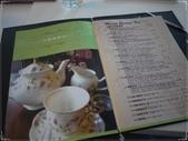 1010520法蘿蜜午茶:95052.JPG