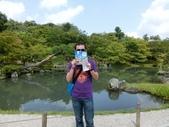 2015老公大阪京都:CIMG7724.JPG