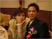 1000123二姐婚宴:012318.JPG