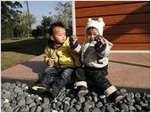 1000226~27公公農場&新竹動物園:02272.jpg
