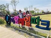 2018韓國:0819_180825_0130.jpg
