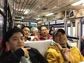 2018日本名古屋石川穗高:電車加飯店_181018_0009.jpg