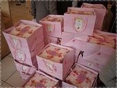 1000123二姐婚宴:012303.JPG