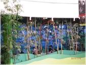 990306木柵動物園:030615.JPG