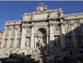1001001~1001009義大利之旅:100898.JPG