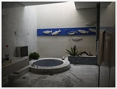 1000730山月汽車旅館:LIV890.JPG