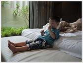 1000730山月汽車旅館:LIV881.JPG