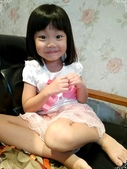 2017Q妹妹:DSC_7148-2吋.JPG
