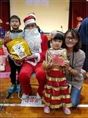 2017Q妹妹:聖誕活動_180105_0489.jpg