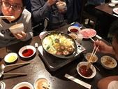 2018日本名古屋石川穗高:10員旅_181016_0004.jpg