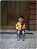 100515北投溫泉博物館:051577.JPG