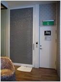 1000730山月汽車旅館:LIV896.JPG