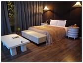 1000730山月汽車旅館:LIV899.JPG
