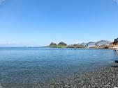 2017環島:CIMG5566.JPG