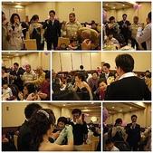 1000123二姐婚宴:012316.jpg