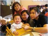 990307姐妹們聚在66號角落:030707.JPG