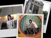 970720中部遊:collage2.jpg