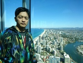 2017澳洲:八里_170918_0331.JPG