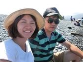 2017環島:CIMG5581.JPG
