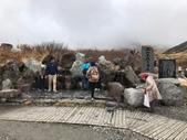 2018日本名古屋石川穗高:立山_181018_0046.jpg
