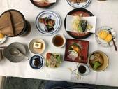 2018日本名古屋石川穗高:電車加飯店_181018_0017.jpg
