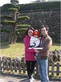 1000102三峽白雞山:010212.JPG