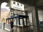 2018日本名古屋石川穗高:立山_181018_0075.jpg