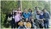 10501森林鳥花園:14067.jpg