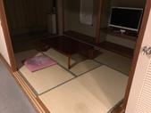 2018日本名古屋石川穗高:電車加飯店_181018_0014.jpg