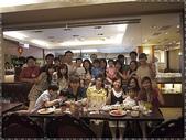 1000522國中同學會:052270.JPG
