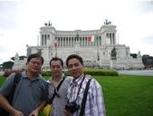 1001001~1001009義大利之旅:100763.JPG