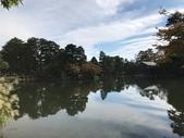 2018日本名古屋石川穗高:兼六園_181017_0005.jpg