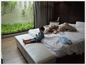 1000730山月汽車旅館:LIV882.JPG