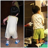 13~14month:page