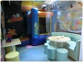 中部玩:CIMG2005.JPG