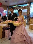1000123二姐婚宴:012302.JPG