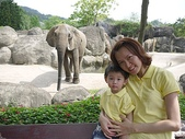 1000606木柵動物園:06067.JPG