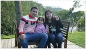10501森林鳥花園:80020.jpg