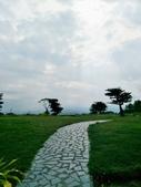2017環島:藝_170824_0335.jpg