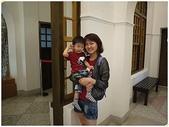 100515北投溫泉博物館:051573.JPG