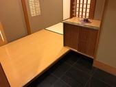 2018日本名古屋石川穗高:兼六園_181017_0041.jpg